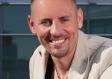 Artykuły: Tomasz Bonek: Na rynku działa jeszcze mnóstwo hochsztaplerów...