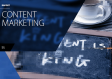 "Raport Interaktywnie.com: ""Content marketing 2018"""