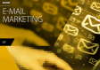 Raport Interaktywnie.com: E-mail marketing 2018