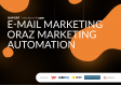 Artykuły: Raport: e-Mail marketing' 2019