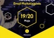 Artykuły: M@il My Day 2015 - konferencja email marketingowa
