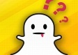 Newsy: Snapchat wprowadza nowe filtry
