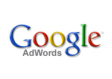 Artykuły: Video w reklamach AdWords