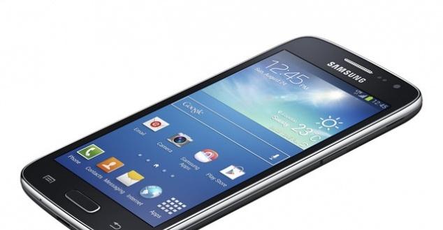 Samsung Galaxy Core teraz w wersji LTE