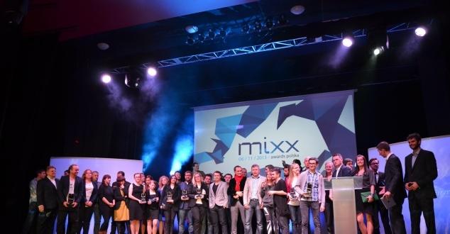 Mixx Awards 2016: Kampanie Allegro, H&M i Orange powalczą w kilku kategoriach
