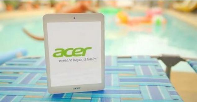acer/youtube.com