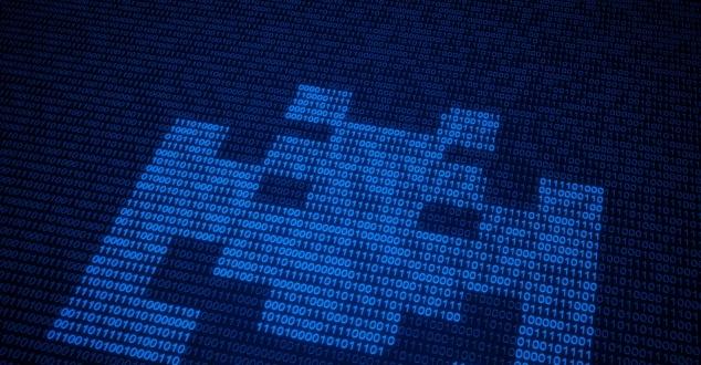 Koszty cyberprzestępczości podwoją się do 2021 roku