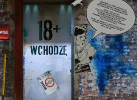 ToSieWytnie.pl od Wirtualnej Polski