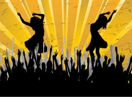 Mimo wielu fanów muzyki dico polo, reklamodawcy nie widzą w nich swojego targetu