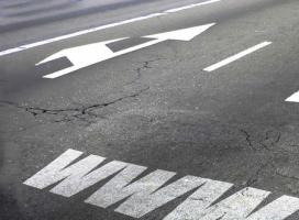 Rząd przyjął projekt nowej ustawy zobowiązującej do budowy kanałów technologicznych przy drogach.