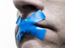 Czy na Białorusi już wkrótce upadnie ostatni bastion wolności słowa?