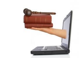Aukcje.fm - wszystko wydaje się być zgodnie z prawem, a użytkownicy czują jednak niesmak...