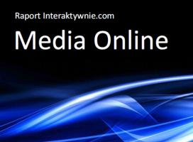 Media Online pod lupą - raport