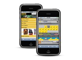 Sieć reklamy mobilnej AdMob przejęta przez Google
