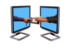 TVN News&Services Agency pozwala na zakup materiałów multimedialnych, m.in. ujęcia, wypowiedzi, zdjecia, klipy wideo.