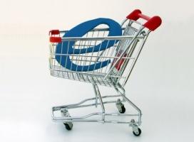 Internet wspiera sprzedaż offline
