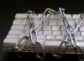 Microsoft odciął milion internautów od Sieci?