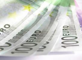 Ukraińcy sprzedają glosy w internecie