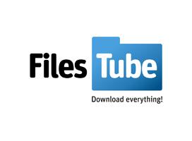 Filestube.com popularniejszy od Naszej-klasy i Onetu?
