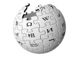 Wikipedia w kryzysie?