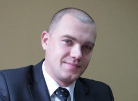 Wojciech Ratymirski nowym dyrektorem finansowym One-2-One S.A.