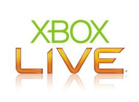 Już kilka milionów osób skorzystało z nowych funkcji Xbox Live.
