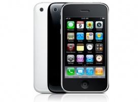 Użytkownicy iPhone i Androida kochają aplikacje