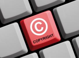 Authalia.com wystartowała z nowym projektem dotyczącym praw autorskich,