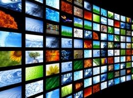 Rusza sieć reklamowa Netshare
