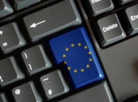 Domeny .eu ze znakami narodowymi
