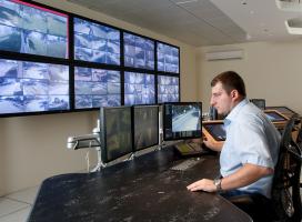 Policja będzie mogła żądać od operatorów internetowych dostępu do naszych danych?