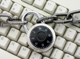 Zakaz zakładania prywatnych stron internetowych to kolejny krok do cenzury Internetu w Chinach.
