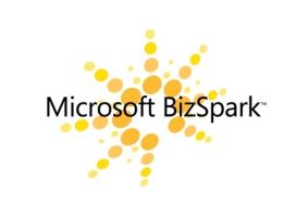 ShareTheMusic.com w programie Microsoft BizSpark