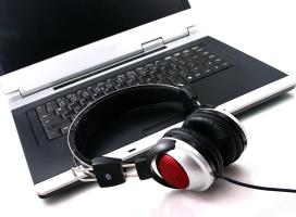 PBI prostuje informację podane przez GG Network dotyczące ilości słuchaczy Open.fm.