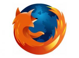Firefox 3.5 globalnym liderem
