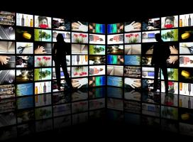 Badanie Gemius na zlecenie MEC Interaction udowadnia, że w internetowej reklamie wideo jest sporo możliwości dotarcia z przekazem do potencjalnego klienta.