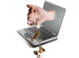 NASK dementuje: Nie będzie kar za nieterminowe przedłużenie ważności domen