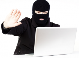 Rządowe strony zaatakowane przez hakerów