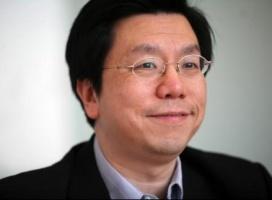 Według informatora Lee Kai-fu tablet od Apple ukaże się już w styczniu