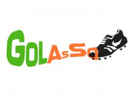 Golasso.pl - piłkarski Plotek od Polskapresse