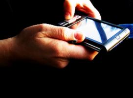 Wśród użytkowników mobilnego Internetu wciąż najpopularniejsza pozostaje witryna Nasza-klasa.pl