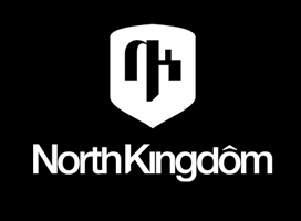 North Kingdom showreel 2009