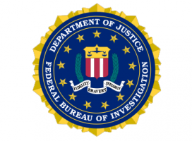 Social media - nowoczesna broń FBI