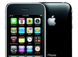 50 tys. iPhone'ów sprzedanych w 1 dzień
