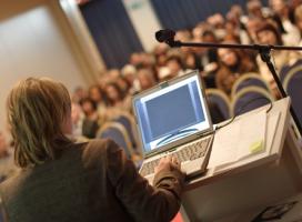 Praktycy wykorzystania serwisów społecznościowych w promocji biznesu organizują cykl spotkań warsztatowych.