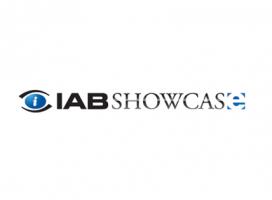 IAB ShowCase o marketingu szeptanym i serwisach społecznościowych