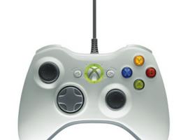 [Aktualizacja] Microsoft kontra gracze - będzie kompromis?