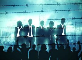 [Aktualizacja] Rząd znów chce kontrolować Internet