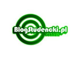 Wyłoniono najlepsze blogi studenckie 2009