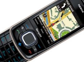 Dzięki udostępnieniu nowej usługi Nokia chce zwiększyć sprzedaż swoich telefonów.